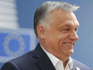Minden életet megmentettünk, amit lehetett - mondta Orbán Viktor