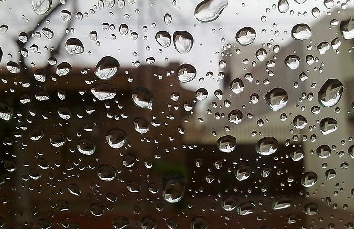 Felhőszakadás és hőség - te tudod, milyen időjárásra készülj?