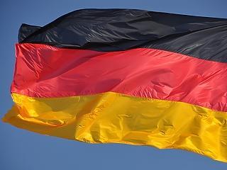 Még nincs vége a német GDP zsugorodásának