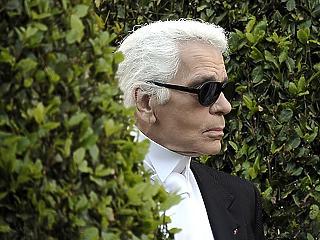 Egy legenda halála – hogy változik meg a Chanel sorsa?