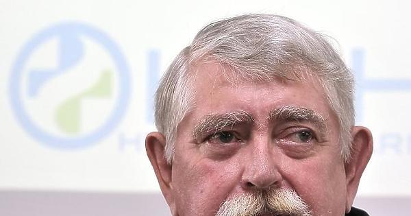 Rengeteg probléma van Kásler Miklós PCR-tesztes rendelkezésével az ombudsman szerint