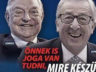 Orbán elárulta, mit gondol a bosszúról – kik a hasznos idióták?