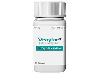 Újabb országokban használhatják a Richter fontos gyógyszerét