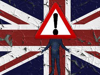 Fenyegetőzik az EU: komoly szankciókat terveznek