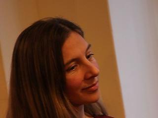 A társadalmi vállalkozások duplán megszenvedték a zárást - videóinterjú Lipták Orsival