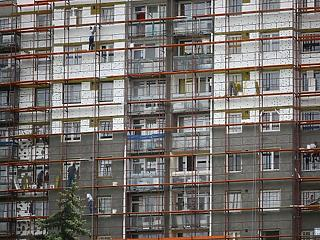Hol kínálnak 1,5 millió és 180 millió forintért lakást Magyarországon?