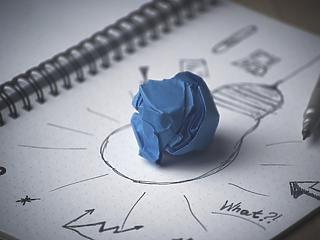 Hogyan készüljünk a (kockázati) tőke bevonására?