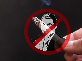 Teljes hatalmat kapott Lázár  - megszívják a dohányosok?