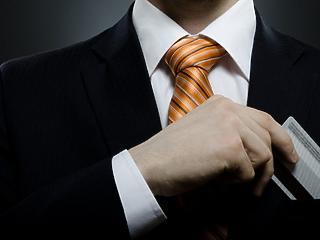 Optimistábbak a cégvezetők, mint amire bárki számított