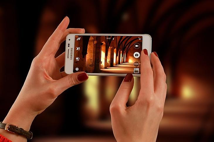Elhagytad a telefonodat, vele pótolhatatlan emlékeket? Ezzel megelőzhetted volna a bajt