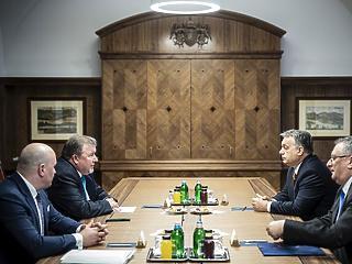 Orbán és a KGB – Trianon meg nem értett tanulságai