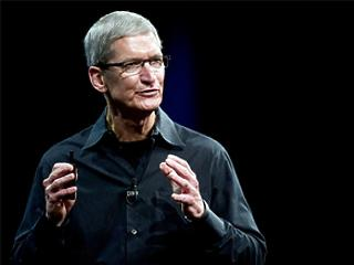 Március végén jöhet az Apple új dobása, amit már most utál a fél média