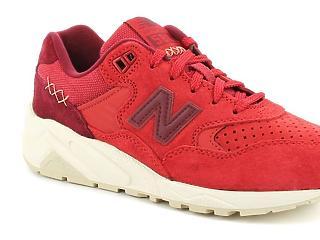A New Balance cipők története