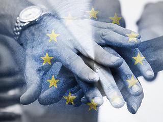 Ezzel segíti az EU a rászorulókat