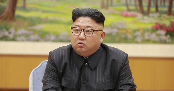 Észak-Korea csak a szankciók feloldásáért cserébe szerelné le a nukleáris létesítményeit