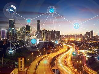 Egy új vezeték nélküli technológia forradalmasítja az okos eszközök világát