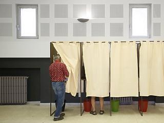 Készülnek a választásokra – most te is tehetsz valamit az országért