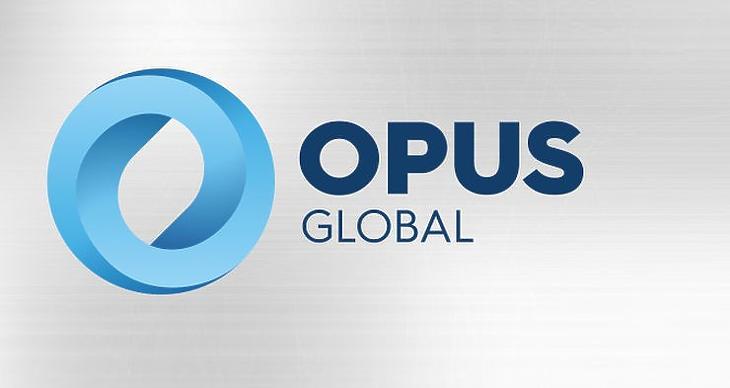 Jelentett az Opus