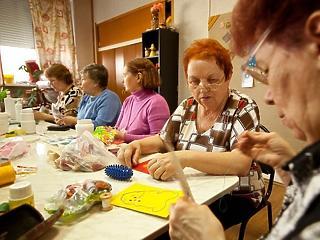 Tízszer ennyi nyugdíjas is dolgozhatna