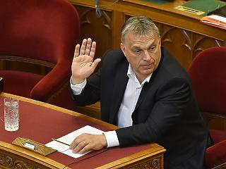 Kiszivárgott a lista: ők lesznek a következő Orbán-kormány tagjai