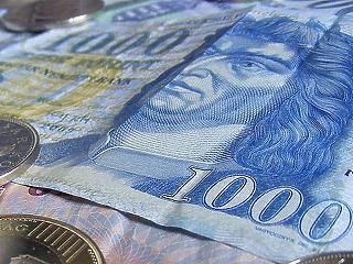 A kormány miatt bukik a hatéves bérmegállapodás
