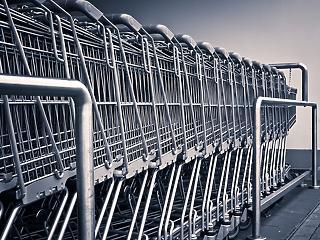 Fenekestül felforgatta a magyarok vásárlási szokásait a járvány