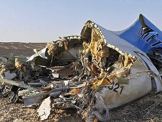 Lezuhant egy utasszállító repülőgép, halottak