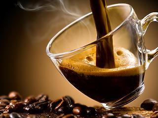 Sokan nem az ár és az erősség alapján választanak kávét