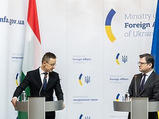 Ezúttal túl messzire ment Magyarország? Ukrajna komoly válaszcsapásokra készül