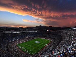 Az FC Barcelona testközelből III.: globalizált birodalom