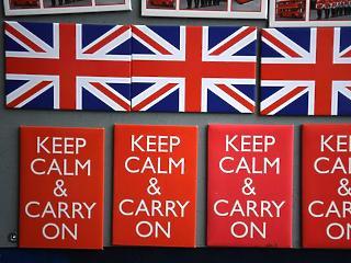 Fordulat Brexit-ügyben: mégis lehet megegyezés