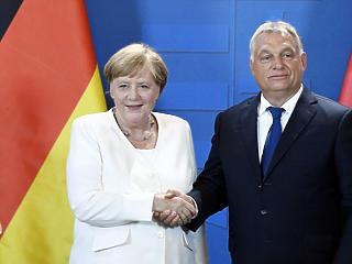 Németország Merkel után: várható gazdasági következmények