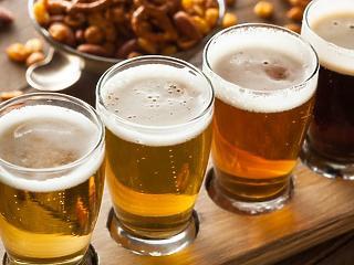 A sörivók különösen örülhetnek ennek a hírnek