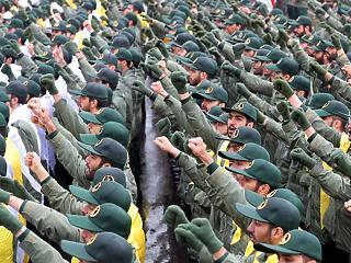 Irán az újabb forradalom küszöbén – hadgyakorlat jön Moszkvával és Pekinggel