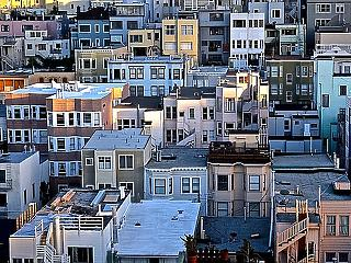 Agyamra megy a hangoskodó szomszédom - mit tehetek most?
