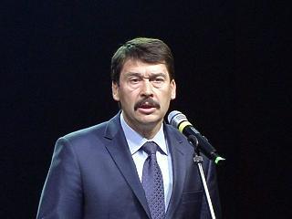 Áder döntött: megvan, mikor lesznek az EP-választások