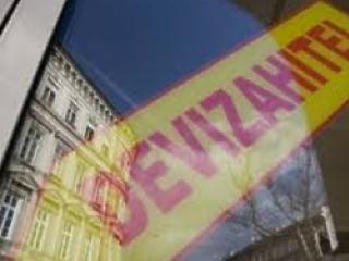 Nem sért uniós jogot a magyar devizahiteles elszámolási törvény