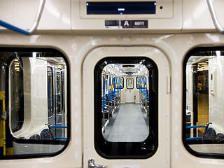 Tarlós bedobta: jövőre jön a légkondis 3-as metró