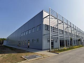 Megegyeztek a béremelésről GE Aviation veresegyházi gyárában