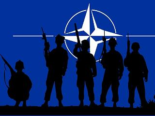 Amerikai katonai parancsnokság nyílt Poznanban