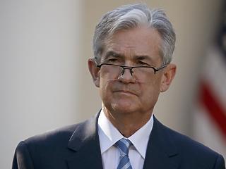 Fed-elnöki meghallgatás, 4iG-T-Systems, forint – ez a mai befektetési menü