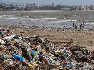 Vásárlás csomagolás nélkül: megoldások a műanyag-mizériára I.