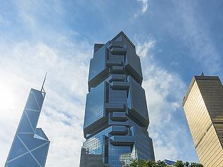 Az Eximbank az ingatlanbizniszbe is beszállna