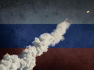 Közbelép a NATO: észrevétlenül bombázhatnák le Európát az oroszok?