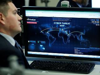 Koronavírus: állami hekkerek, dezinformációs kampányok összecsapása a világban