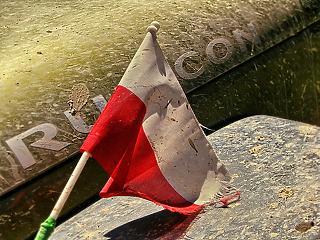 Lengyelország megijedt az Európai Uniótól?