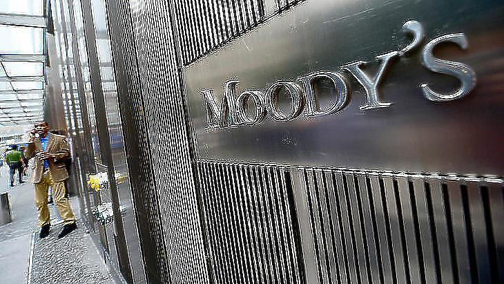 Ismét górcső alá veszi a Moody's Magyarországot