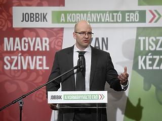Jobbik: csontvázak fognak kiesni a szekrényből a következő napokban