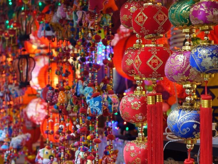 Kínai negyed (Pixabay.com)