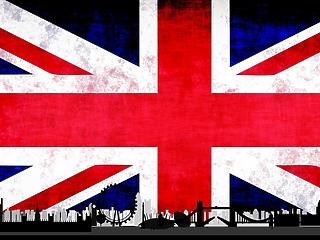 Anglia a birodalmi múltba réved és légvárakba kapaszkodik